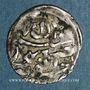 Monnaies Yemen. Qassimides. al-Mansur al-Husayn (1139-1161H).  Khamsiya (?)