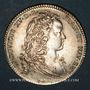 Monnaies Etats du Languedoc. Jeton argent 1719