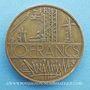 Monnaies Pantashop. Publicité sur pièce de 10 francs