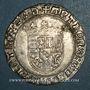 Monnaies Lorraine. Antoine (1508-1544). Double gros de trois gros (= plaque)