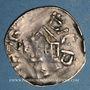 Monnaies Saint-Dié. Chapitre de Saint-Dié. Denier (1000-1050)