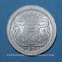 Monnaies Amiens (80). Chambre de Commerce. 10 centimes 1921