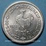 Monnaies Chécy. Comité de Chécy-Chateauneuf-Sully-Vitry. 10 centimes 1922