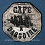 Monnaies Dargoire (42). Café Volay. 10 centimes