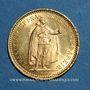 Monnaies Hongrie. François Joseph I (1848-1916). 10 couronnes 1898. (PTL 900‰. 3,39 g)