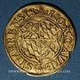 Monnaies Palatinat-Simmern. Richard (1569-1598). Ducat