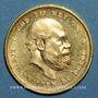 Monnaies Pays-Bas. Guillaume III (1849-1890). 10 florins 1877. 900 /1000. 6,72 gr.