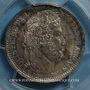 Monnaies Louis Philippe (1830-1848). 2 francs 1832A