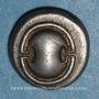 Monnaies Béotie. Thèbes. Hémidrachme, 426-395 av. J-C