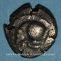 Monnaies Dynastes de Lycie. Dynaste incertain. Statère, vers 490-430 av. J-C