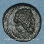 Monnaies Lydie. Magnésie de Sipylum (vers 250-275). Petit bronze