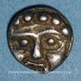 Monnaies Pisidie. Selge. Obole, vers 350-300 av. J-C