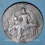 Monnaies 3e république (1870-1940). 10 centimes Dupuis, 1905