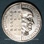 Monnaies 5e république (1959- ). 10 francs 1986 Schuman