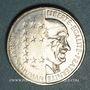 Monnaies 5e république (1959-). 10 francs 1986 Schuman