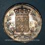 Monnaies Charles X (1824-1830). 5 francs, 2e type, 1830 MA. Marseille