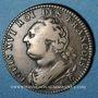 Monnaies Constitution (1791-1792). 12 deniers 1791 A. Type FRANCOIS