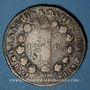 Monnaies Constitution (1791-1792). 12 deniers 1791 °MA°. Marseille. MdC. Type FRANCOIS