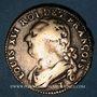 Monnaies Constitution (1791-1792). 12 deniers 1792T.  Nantes. Type FRANCOIS