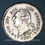 Monnaies Constitution (1791-1792). 30 sols 1791I. Limoges. 2e semestre, type FRANCOIS