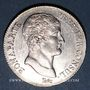 Monnaies Consulat (1799-1804). 5 francs 1er Consul an 12A