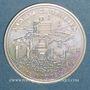 Monnaies Ecu des Villes. Vaison-la-Romaine (84). 20 ecu 1995