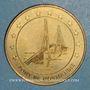 Monnaies Euro des Villes. Le Havre (76). 1 euro 1996