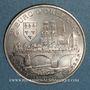 Monnaies Euro des Villes. Orléans (45). 2 euro 1998