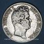 Monnaies Louis Philippe (1830-1848). 5 francs, tranche en relief, 1830 A