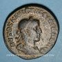 Monnaies Philippe II, auguste (247-249). Bronze. Cyrrhus (= Kyrrhos, Cyrrhestique)