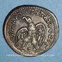 Monnaies Septime Sévère (193-211). Tétradrachme. Laodicé (Séleucie et Piérie)