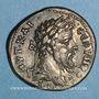 Monnaies Septime Sévère (193-211). Tétradrachme. Laodicée