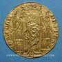 Monnaies Philippe VI de Valois (1328-1350). Royal d'or