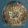 Monnaies Jean II le Bon (1350-1364) - Monnayage particulier pour le Languedoc. Gros tournois, 3 juillet 1359