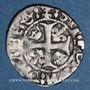 Monnaies Louis XII (1498-1514). Hardi, Bordeaux