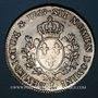 Monnaies Louis XV (1715-1774). Ecu au bandeau 1769 L. Bayonne