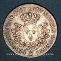 Monnaies Louis XVI (1774-1793). 24 sols aux lauriers 1788 H. La Rochelle