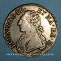 Monnaies Louis XVI (1774-1793). Ecu aux lauriers de Béarn 1788. Pau