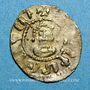 Monnaies Royaume d'Arménie. Hétoum II (1289-1306). Denier