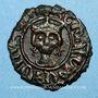 Monnaies Royaume d'Arménie. Hétoum II (1289-1306). Kardez