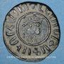 Monnaies Royaume d'Arménie. Lévon I (1198-1219). Tank