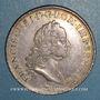 Münzen Augsbourg. Ville. Taler 1765