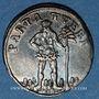 Münzen Brunswick-Wolfenbüttel. Auguste Guillaume (1714-1731). 2 mariengroschen 1718 HH