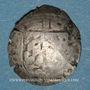 Münzen Palatinat-Deux-Ponts. Jean l'aîné (1569-1604). Pfennig. Deux-Ponts (Zweibrücken)