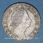 Münzen Prusse. Frédéric II (1740-1786). 3 gröscher 1784A. Berlin