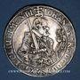 Münzen Saxe. Jean Georges I (1615-1656). Taler 1640
