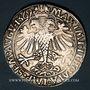 Münzen Cambrésis. Archevêché de Cambrai. Maximilien de Berghes (1559-1570). Daldre ou taler 1569