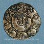 Münzen Comtat Venaissin. Monnayage anonyme (vers 1240-1270). Obole