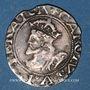 Münzen Franche Comté. Cité de Besançon. Carolus 1554