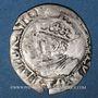 Münzen Franche Comté. Cité de Besançon. Carolus 1570